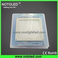 100*100mm CRI>80 led cabinet lighting