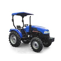 16HP High Quality Farm Tractor