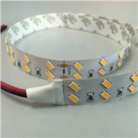 LED Strip 5630 120led/ m 24V