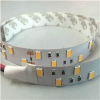 60 LED /70 LED /112 LED /120 LED High Lumens and Brightness 5630 Samsung LED Strip Light
