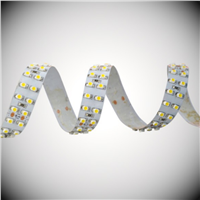 5630/5050/3528 Flexible LED Strips 12V/24V waterproof  IP65 IP67 IP68