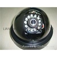 LCF-23IRD RS232 CCTV Camera