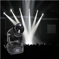 75W LED Spot Moving Head, Moving Head Lighting