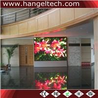 P5mm Full Color Indoor LED Display Billboard Video Wall