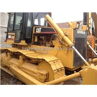 Used Cat Bulldozer D6G/ Used Bulldozer Caterpillar D6G/ CAT D6G