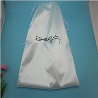 Wholosale Satin Dust Bag For Handbag Bag