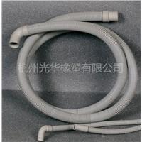 EVA hose,vacuum hose,stretch hose for vacuum cleaners
