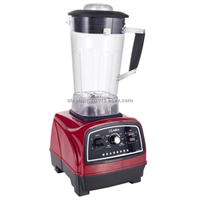 Sand Ice Commecrial Blender with 1500-2200W(Model No.: M-8698MB)