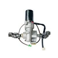 Electric Power Steering(EPS)