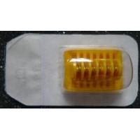 Medical Titanium Clip