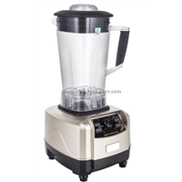 High Performance Sand Ice Maker with 1500-2200W(Model No.: M-8628B)