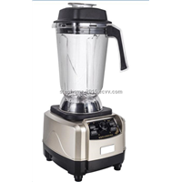 Multifunction Sand Ice Maker with 1500-2200W(Model No.: M-8628B)