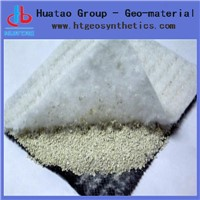 good geosynthetic clay layer