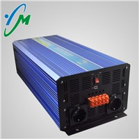 5000W off Grid Sine Wave Solar Power Inverter