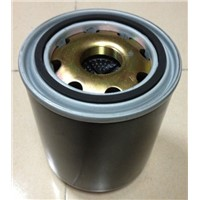 AIR DRYER T250W fuel filter