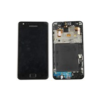 Top Quality LCD Replacement for Samsung S4