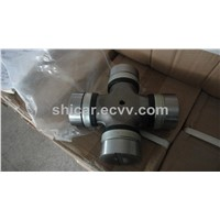 Universal Joint 7522-2201025 / 700.22.01.080 replacement for MAZ, K-700
