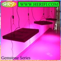600W herifi gemstone series BS003  led grow light