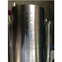 Titanium bars | titanium hexagonal bars | titanium square bars