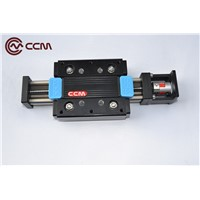 CCM S35-50 ball screw