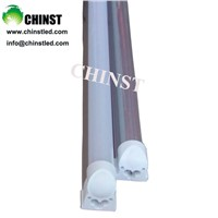 Commercial lighting fixtures integrated 25w led tube 1500mm