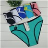 sexy ladies blue panties underwear hot sexy panties underwear women