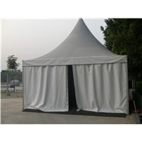 Outdoor activities tent, wedding tent, Party & Wedding tents,  tent