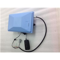 2.4GHz RFID Integrated Directional Reader(HT910)