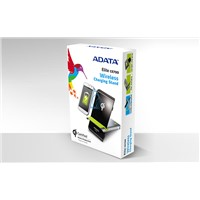 ADATA Elite CE700 Wireless Charging Stand Power Electricity Charger