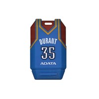 ADATA NBA Player 16GB USB Flash Drive