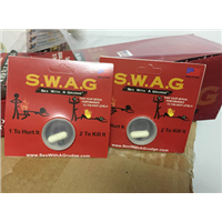 S.W.A.G Sex Pills Male Sex Enhancer