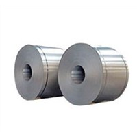 high quality Cold / Hot steel rolled coil