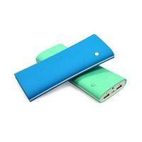 1000mAh Li Polymer Power Bank, Mobile Charger for Smart Phone