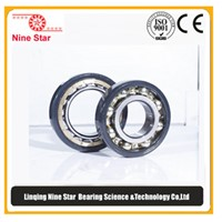 Electric motor bearing manufacturers suppliers ecvv for Electric motor bearings suppliers