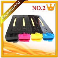 compatible xerox DC 250 700 toner cartridge for xerox copier