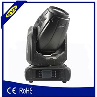 hot new products for 2015 280w 10r 3 in 1 robe pointe moving head lighting