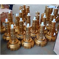 water well DTH drill rig bits /DTH hammer bit / DTH drill rig bits
