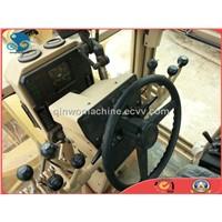 CAT Wheel Motor USED Grader (140K)