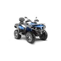 CFMOTO CFORCE 550 QUAD BIKE ATV