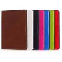 Universal Leather Case Cover for iPad Air / iPad Air 2
