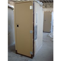 grp locomtive toilet cover