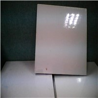 high quality PVC gypsum board ceiling