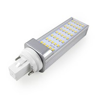 LED Light Bulbs | 4 Pin Plug-In LED Lamps  3W G24