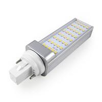 5W G24 E27 LED Plug-in Bulb Light 4 Pins Or 2 Pins Plug-in Bulb