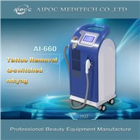 tattoo removal beauty salon equipment skin care