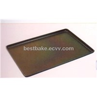 Aluminium Alloy Baking Tray/Aluminium Alloy Sheet Pan