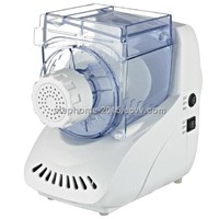 Popular Pasta Maker in nice design(Model No.: MT01)