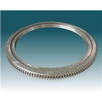 VSA250755N Slewing Bearings (655x898x80mm) Turntable Bearing INA   Tower Crane bearings