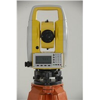 laser survey equipment  with Total Station