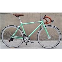 2015 fashion road bicycle/racing bikes